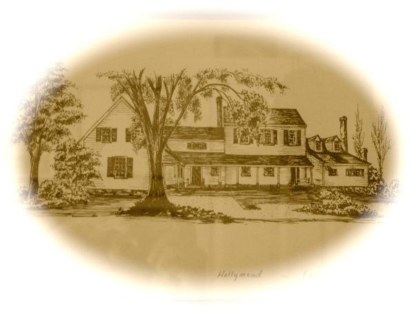 Hollymead Inn